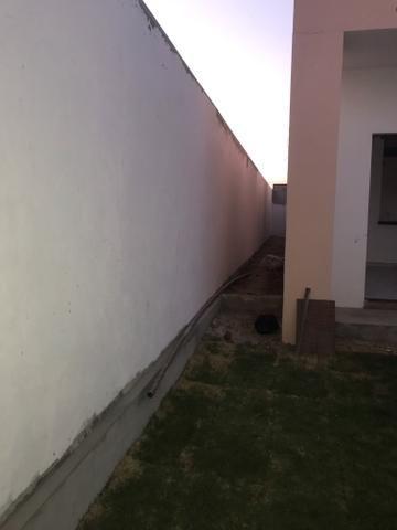 Casa jaua - Foto 3