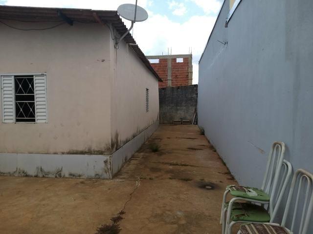 Casa 3 quartos Planaltina DF - Foto 11