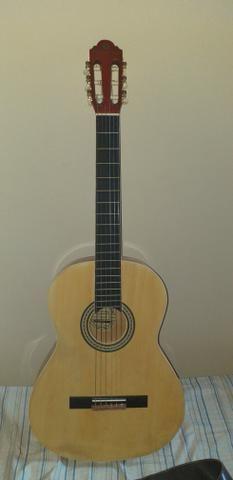 Violão Harmonics iniciante - Foto 2