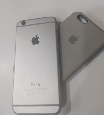 IPhone 6 64gb oportunidade - Foto 4
