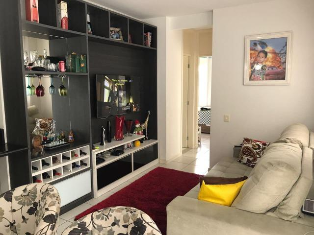 BN- Lindo Apartamento 2 quartos com suíte pertinho de Jardim Camburi