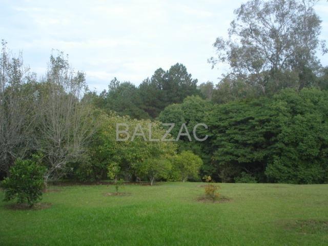 Guaiba Country! Aceita apartamento em Porto Alegre - Foto 13