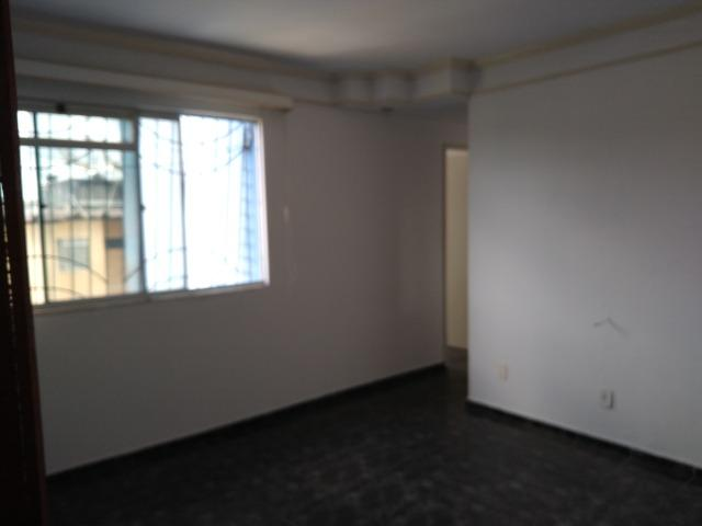 Apartamento São Caetano - Foto 5