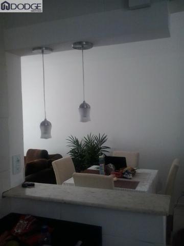 Apartamento, Rudge Ramos, São Bernardo do Campo-SP - Foto 6