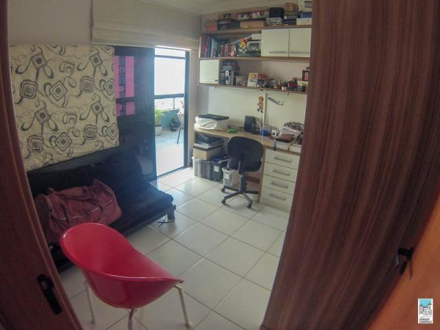 3/4    Pituba   Apartamento  para Venda   118m² - Cod: 8246 - Foto 17