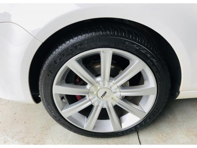 VW - VOLKSWAGEN FOX 1.6 MI I MOTION TOTAL FLEX 8V 5P - Foto 12