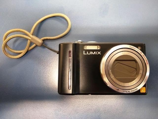 Camera Digital Panasonic - Foto 5