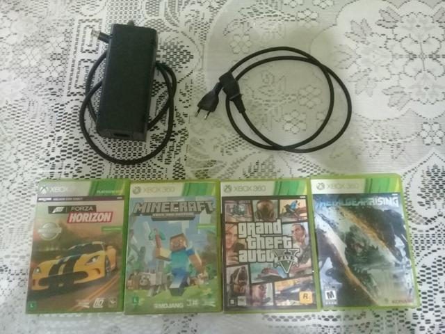 Xbox 360 Bloqueado _Xbox live - Foto 3