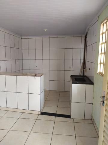 Aluguel Taguatinga Sul qsc 19 quadra 26 - Foto 2