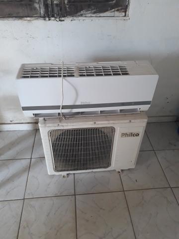 Vendo ar condicionado - Foto 3