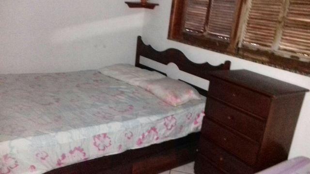 Sobrado com 2 dormitórios à venda, 280 m² - Águas de Olivença - Ilhéus/BA - Foto 9