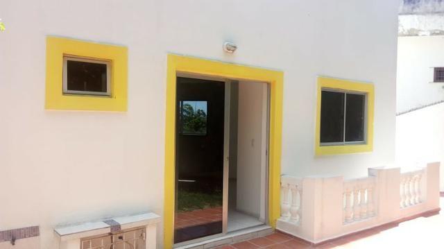Vendo ou Alugo Ótima Casa em Olinda - Foto 4