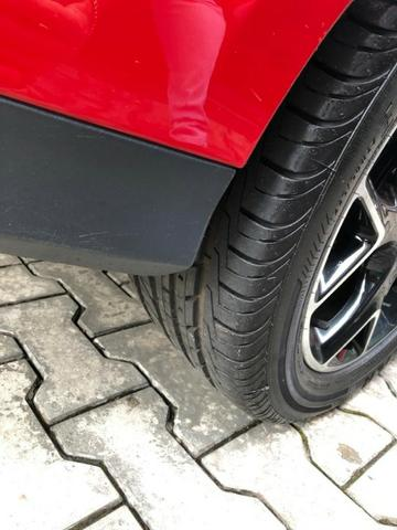 Ford Focus Titanium 2.0 auto 14/15 Abaixo da fipe (novinho) - Foto 11