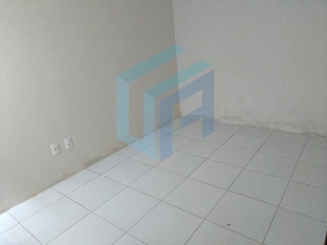 Apartamento 3 quartos, Bairro Maurício de Nassau, Caruaru - Foto 12