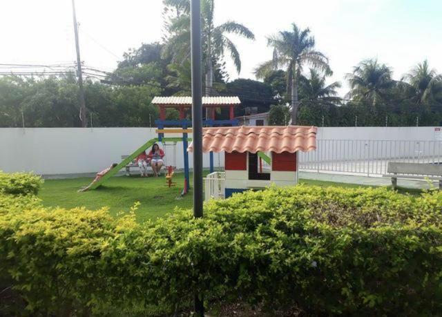Chaves apartamento ilhas vivence - Foto 7