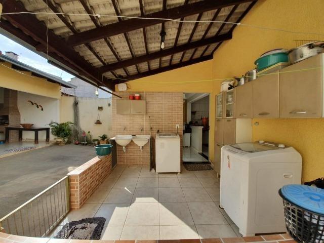 Casa, 4 quartos, Moinho dos Ventos - Foto 16