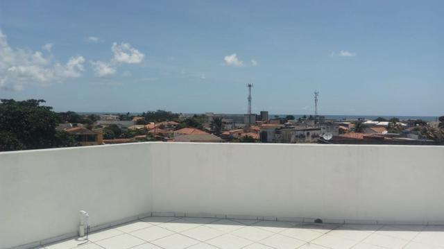 Vendo ou Alugo Ótima Casa em Olinda - Foto 18