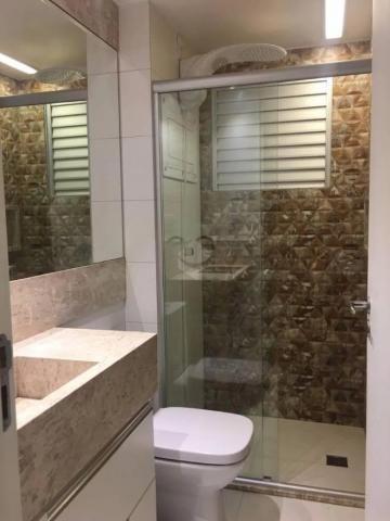 Apartamento à venda com 3 dormitórios cod:BR3AP9410 - Foto 9