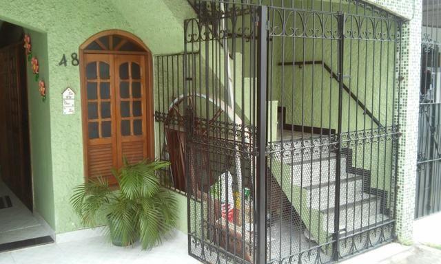 Imóvel com duas residências - Foto 3