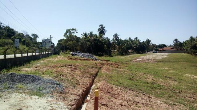 Excelente terreno em Paripueira - Foto 4