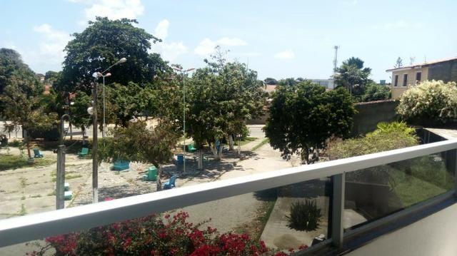 Vendo ou Alugo Ótima Casa em Olinda - Foto 12