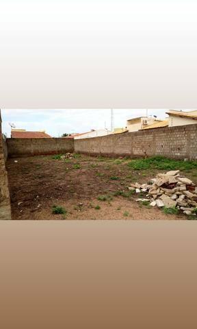 Terreno no Santa Delmira pronto pra construir! - Foto 4