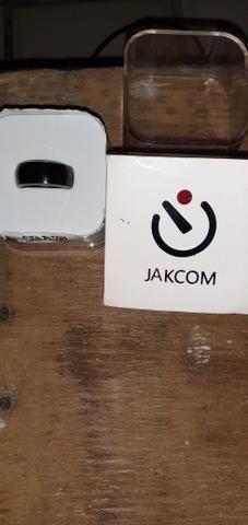 Anel inteligente JACKCOM