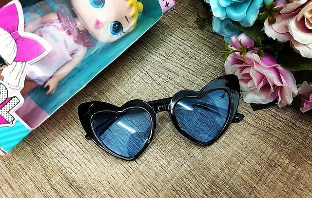 Óculos de sol Infantil só 9,99 - Artigos infantis - Jardim Satélite ... 45d2be2340