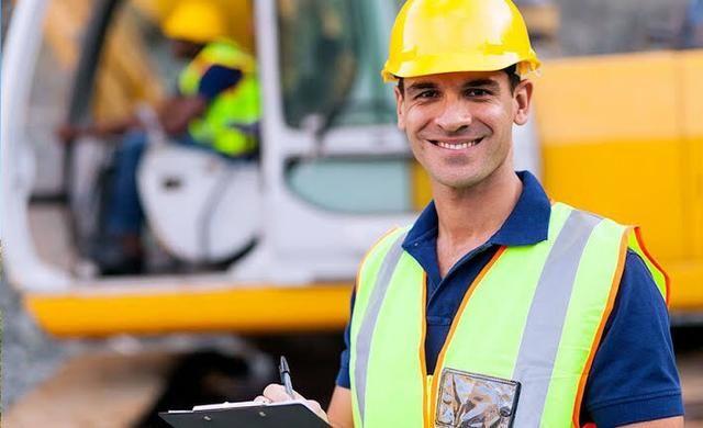 36c7023f62579 Curso técnico segurança do trabalho - Serviços - Asa Sul, Brasília ...
