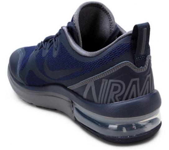 Tenis Nike Air Max Fury Tam 42 101d528983ede