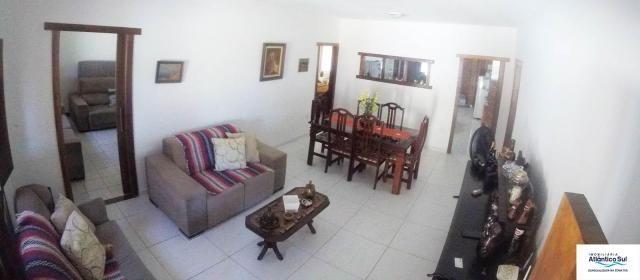 Casa 4 Dormitórios - Loteamento Vila Rica - Foto 7
