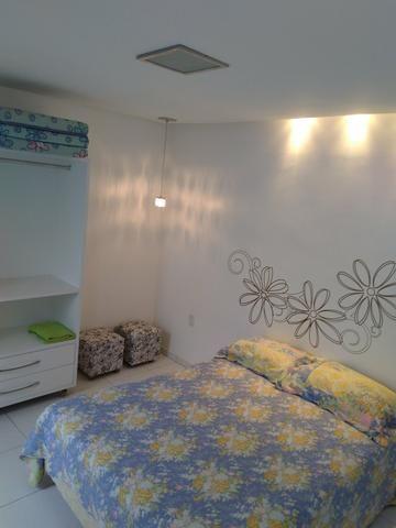 Casa Condomínio fechado de Luxo Barra de São Miguel - Foto 3
