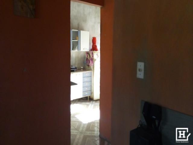 Casa à venda - no mosqueiro - Foto 8