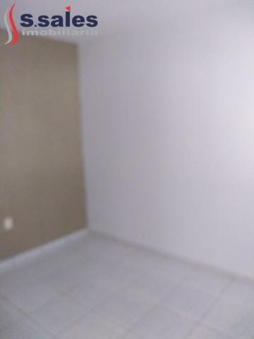 Casa à venda com 3 dormitórios em Setor habitacional vicente pires, Brasília cod:CA00168 - Foto 4