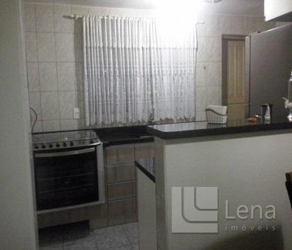 Casa à venda com 3 dormitórios em Conjunto residencial sitio oratorio, Sao paulo cod:00809 - Foto 9