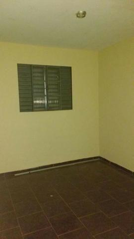 Apartamento no Bairro São Conrado - Foto 6
