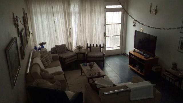 Casa à venda com 3 dormitórios em Jardim são paulo(zona norte), São paulo cod:170-IM305671 - Foto 6