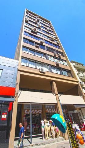 Escritório à venda em Centro histórico, Porto alegre cod:10434