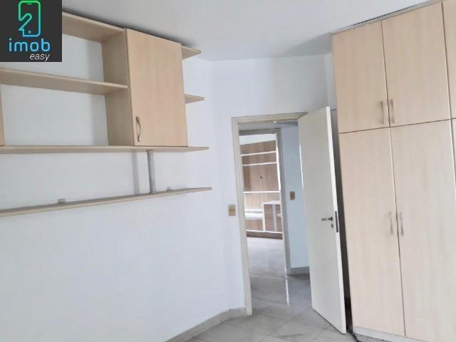 Edifício San Germain 4 quartos semi-mobiliado (Adrianópolis) - Foto 11