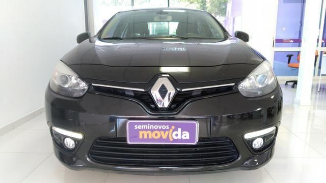 Renault Fluence - Foto 2