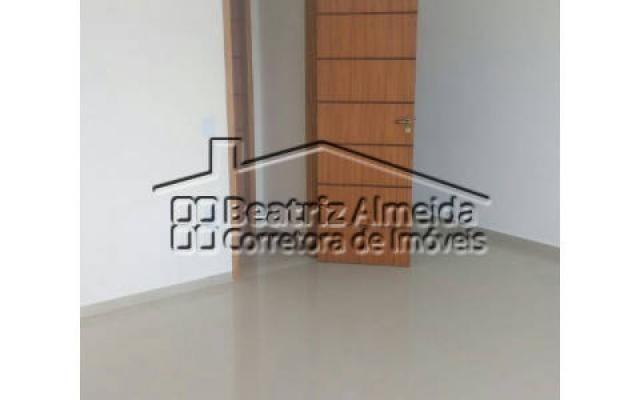 casa de 3 quartos sendo 2 suites em itaipuaçu marica rj - Foto 19