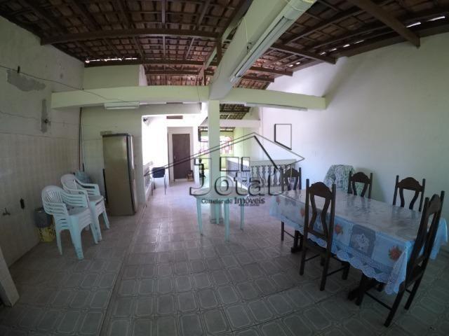 Casa no Bairro Vila Bretas em Gov. Valadares - MG - Foto 13