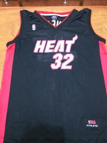 9daaf7e8a Camisa de basquete Adidas NBA Houston Rockets - Esportes e ginástica ...