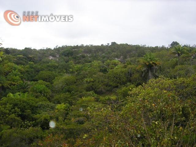 Fazenda com 52,5 Hectares com Fábrica de Azeite de Dendê à Venda na Ilha de Boipeba 402074
