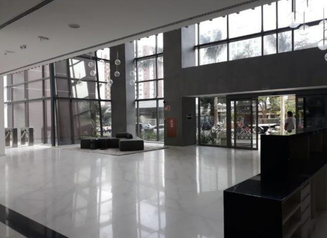 Soberane Live + Work, Residencial e Comercial, Bairro Adrianópolis, Negocie sua Unidade - Foto 14