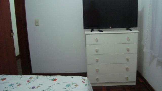 Pechincha - oportunidade - apartamento - 2 quartos - Foto 5