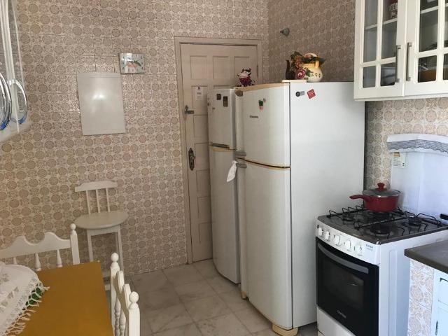 Excelente apartamento na Pituba - Foto 11