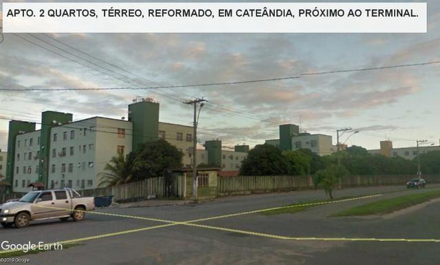 Pague 17% a menos que valor de mercado 2 quartos, 1 vagas, Balneário de Jacaraípe - Foto 15