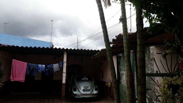 Casa Ceilandia QNO 19 quitada - Foto 5