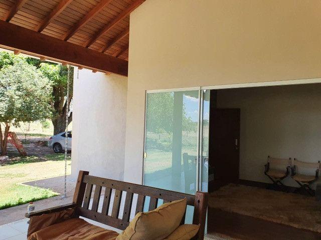 Chácara para venda na Estrada do Mineiro - Penápolis / SP (21.228m²) - Foto 11